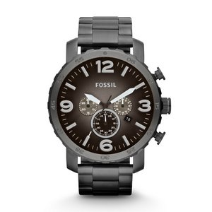 Fossil herenuuwerk JR1437