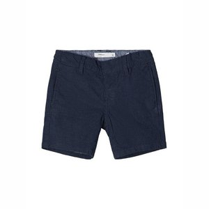 Name it ryan twibagan short mini