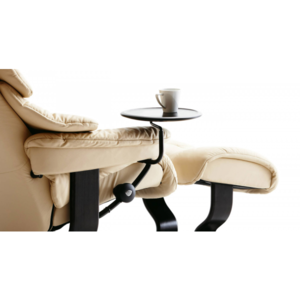 Monteerbaar tafeltje Stressless Swing tablet