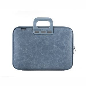 "Bombata Laptoptas Denim 15,6"" Jeans"