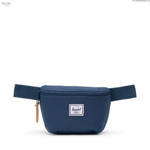 Herschel Fourteen Navy