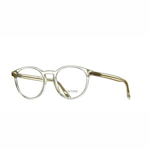 Tom Ford TF5524 039 (49/19 - 145)