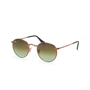 Ray Ban RB3447 9002/A6 (53/21 - 145)