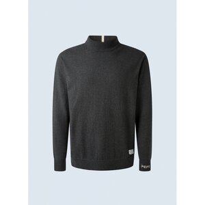 Pepe jeans Pull Heren Charles Deluxe