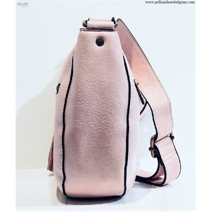 Bulaggi the Bag Ella M Pink