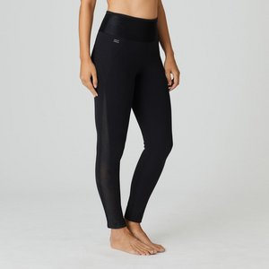 Prima Donna The Gym sportlegging in zwart