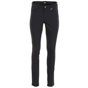 Zizo broek Jenny L/32 black High ,