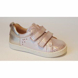 Ocra Sneakers 497V Roos