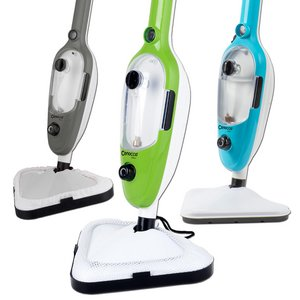 Cenocco CC-9074: 8 in 1 Steam Mop