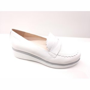 Wonders loafer A-9721