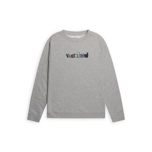 Mufti Wonder Crew Neck Sweat