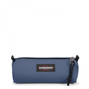 Eastpak Penetui Benchmark Single Bike Blue