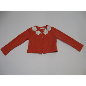 Staxo coral gilet 60.76.27