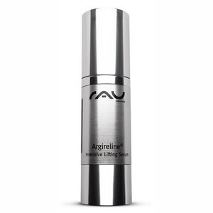 RAU Argireline Intensive Lifting Serum 30 ml
