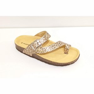 hush puppies 39.tyna teenslipper
