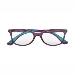 Ray Ban Kinderbril RB1586 3776 (49/16 - 130)