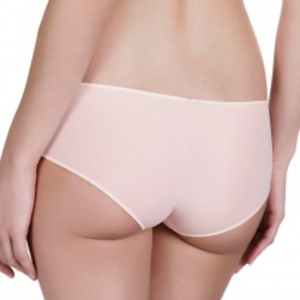 Implicite - Neon - Shorty - 251620 - Paradis