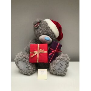 Me to you - Grote Kerstbeer