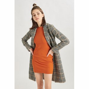 Beau Trench