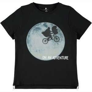 Name it ET tshirt kids