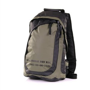 OPERATIONAL DRY BAG SMALL