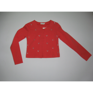 Staxo Coral gilet 60.22.03