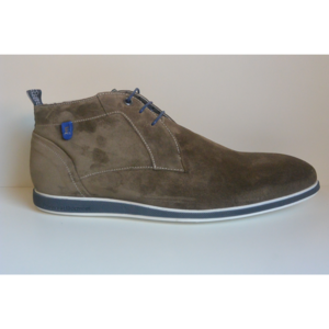 Floris van Bommel Bottines heren