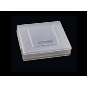 Neo Geo Pocket 3rd Party Cartridge Case - 5pack