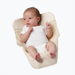 Infant insert Easy Snug verkleiner Performance Natuaal