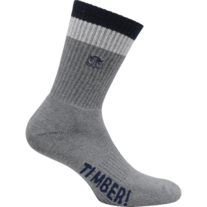 ELEMENT ACCESSOIRES HEREN SOKKEN - TIMBER SOCKS