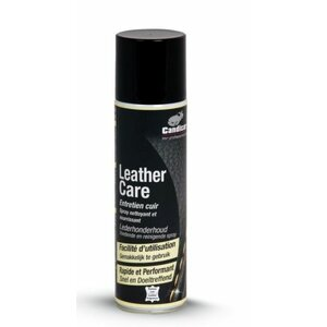Candicar Leather Care 250 ml