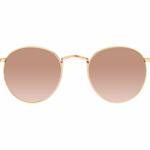 Ray Ban RB3447 9001/A5 (50/21 - 145)