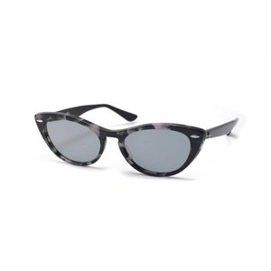 Ray Ban RB4314-N 1250/Y5 (54/18 - 140)