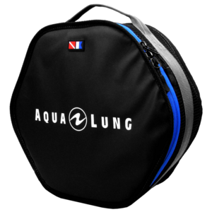 Aqua Lung Duiktas Regulator Bag Explorer