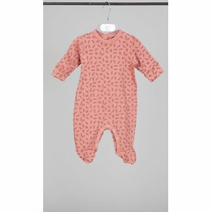 Happy People Baby pyjama: Happy Pajamas ( HAP.5 )
