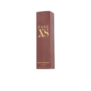 Paco Rabanne Pure XS For Her Deo Spray