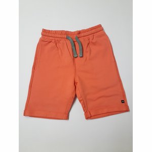 Coral short rumbl M