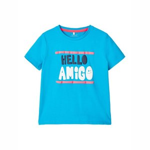 name it famigo tshirt mini