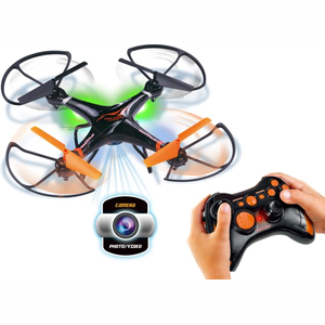 Gear2Play Falcon Drone
