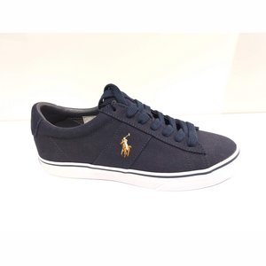 polo ralph raulen SAYER navy
