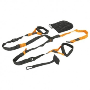 Tunturi Fitness Suspension Sling Trainer