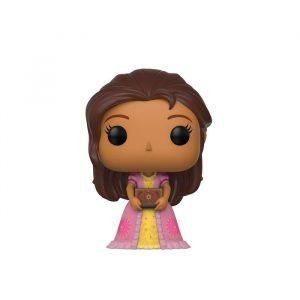 Pop! Disney: Elena of Alvalor - Isabel