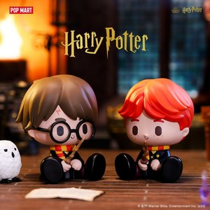 Harry Potter - Magical Animals - Blind Box