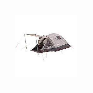 Bo-Camp LeevZ Tent - Larch - 3-Persoons