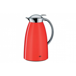 Alfi koffiepot gusto 1 L thermos vuurrood rouge vif