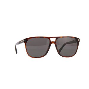 Tom Ford TF679 54D (59/15 - 145)