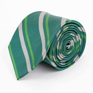 Harry Potter Tie Slytherin LC Exclusive