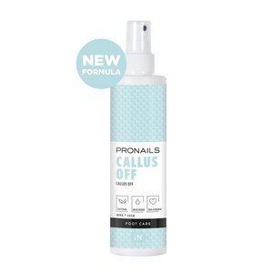 Pronails Callus off 190 ML