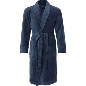 Pastunette – Morning Gown – Kamerjas – 7372-617-0 – Cadet Blue