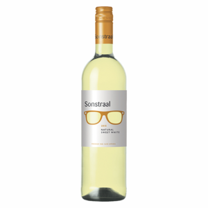 Sonstraal 75cl